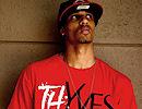 Website Posts Naked NBA Player Pics;