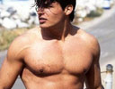 Antonio Sabado Jr.  Gay