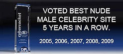 best-nude-male-celebrity-site-award
