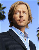 David Spade - Saturday Night Live Wiki
