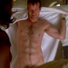 Thomas Jane Nude