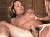The Olsen Ray j sex tape photos desperate