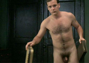 Male Movie Stars Nude 17